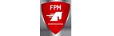 FPM Agromehanika